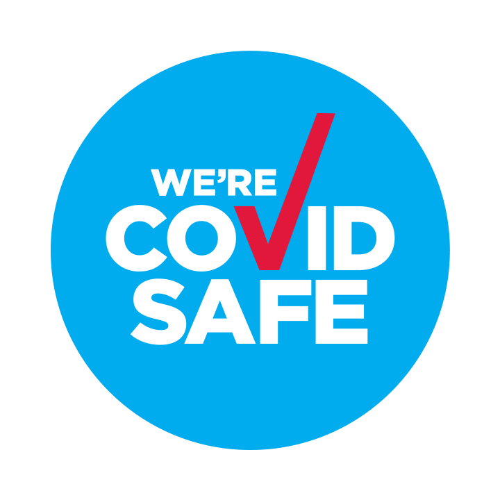 Doylo Wolves is a COVIDSafe registered business. Below are links to the plan, please take your time to read and help us as a Committee keep everyone safe and following the guidelines. #StayCovidSafe